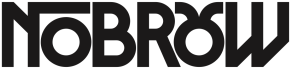 Nobrow logo